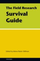 Field Research Survival Guide