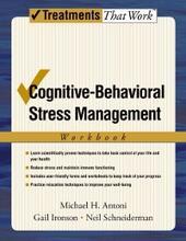 Cognitive-Behavioral Stress Management