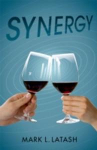 Ebook in inglese Synergy Latash, Mark L.