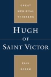 Hugh of Saint Victor