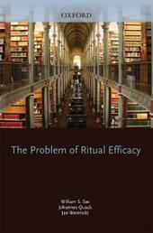 Problem of Ritual Efficacy