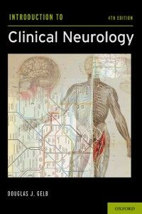 Ebook in inglese Introduction to Clinical Neurology Gelb, MD, PhD, Douglas