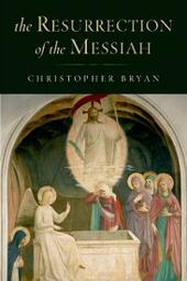 Resurrection of the Messiah
