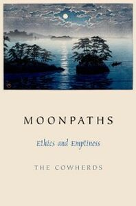 Ebook in inglese Moonpaths: Ethics and Emptiness Cowherds, The