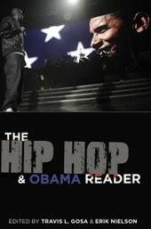 Hip Hop & Obama Reader