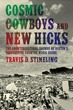 Cosmic Cowboys and New Hicks: The Counte