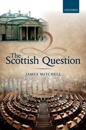 Scottish Question
