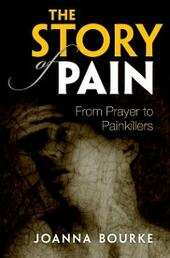 Story of Pain: From Prayer to Painkillers