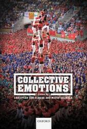 Collective Emotions