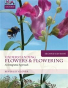 Foto Cover di Understanding Flowers and Flowering Second Edition, Ebook inglese di Beverley Glover, edito da OUP Oxford
