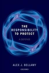 Responsibility to Protect: A Defense