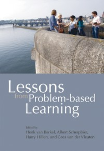 Ebook in inglese Lessons from Problem-based Learning -, -