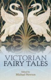 Victorian Fairy Tales