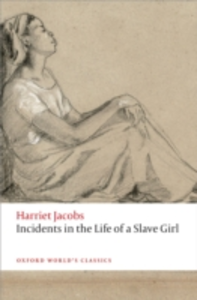 Ebook in inglese Incidents in the Life of a Slave Girl Jacobs, Harriet