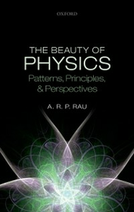 Ebook in inglese Beauty of Physics: Patterns, Principles, and Perspectives Rau, A. R. P.