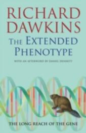Extended Phenotype: The Long Reach of the Gene