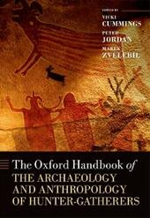 Oxford Handbook of the Archaeology and Anthropology of Hunter-Gatherers