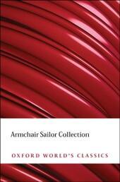 Armchair Sailor Collection