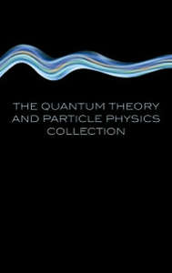 Ebook in inglese Quantum Theory -, -