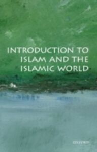 Ebook in inglese Introduction to Islam and the Islamic World -, -