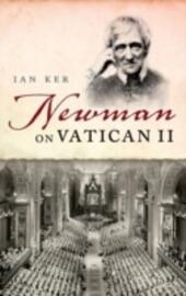 Newman on Vatican II