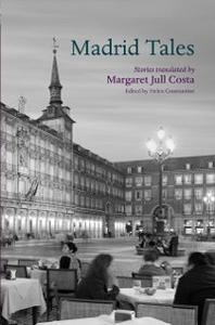 Ebook in inglese Madrid Tales -, -