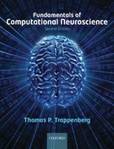 Ebook in inglese Fundamentals of Computational Neuroscience Trappenberg, Thomas