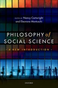Ebook in inglese Philosophy of Social Science: A New Introduction -, -