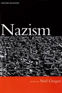 Ebook in inglese Nazism -, -