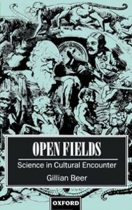 Ebook in inglese Open Fields: Science in Cultural Encounter Beer, Gillian