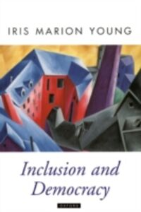 Ebook in inglese Inclusion and Democracy Young, Iris Marion