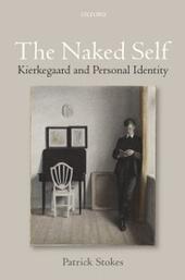 Naked Self: Kierkegaard and Personal Identity
