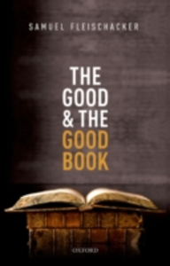 Ebook in inglese Good and the Good Book: Revelation as a Guide to Life Fleischacker, Samuel
