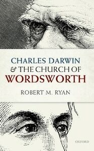 Ebook in inglese Charles Darwin and the Church of Wordsworth Ryan, Robert M.