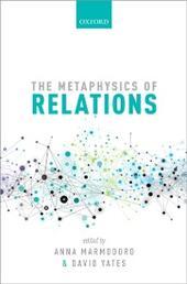 Metaphysics of Relations