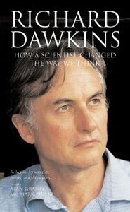Ebook in inglese Richard Dawkins: How a scientist changed the way we think -, -