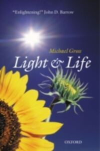Ebook in inglese Light and Life Yeager, Kenneth R.