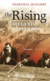 Rising: Easter 1916