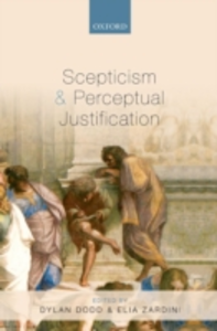 Ebook in inglese Scepticism and Perceptual Justification -, -