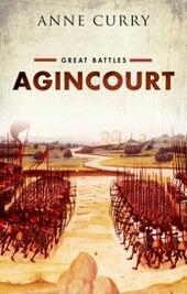 Agincourt: Great Battles Series