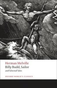 Ebook in inglese Billy Budd, Sailor and Selected Tales Melville, Herman