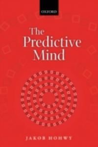 Ebook in inglese Predictive Mind Hohwy, Jakob