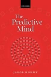 Predictive Mind