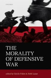 Morality of Defensive War