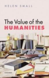 Value of the Humanities