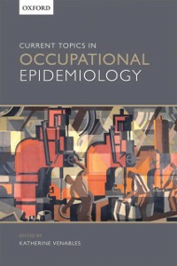 Ebook in inglese Current Topics in Occupational Epidemiology -, -