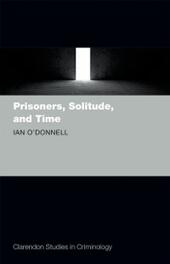 Prisoners, Solitude, and Time