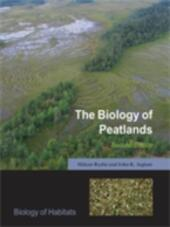 Biology of Peatlands