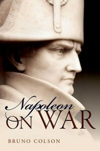 Ebook in inglese Napoleon: On War -, -