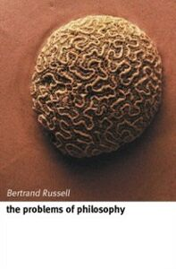 Ebook in inglese Problems of Philosophy Russell, Bertrand